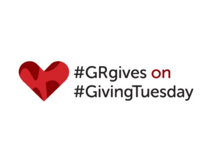 Supporting local nonprofits this Giving Tuesday