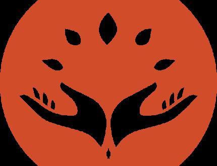 La Lucha Fund: Partner Spotlight