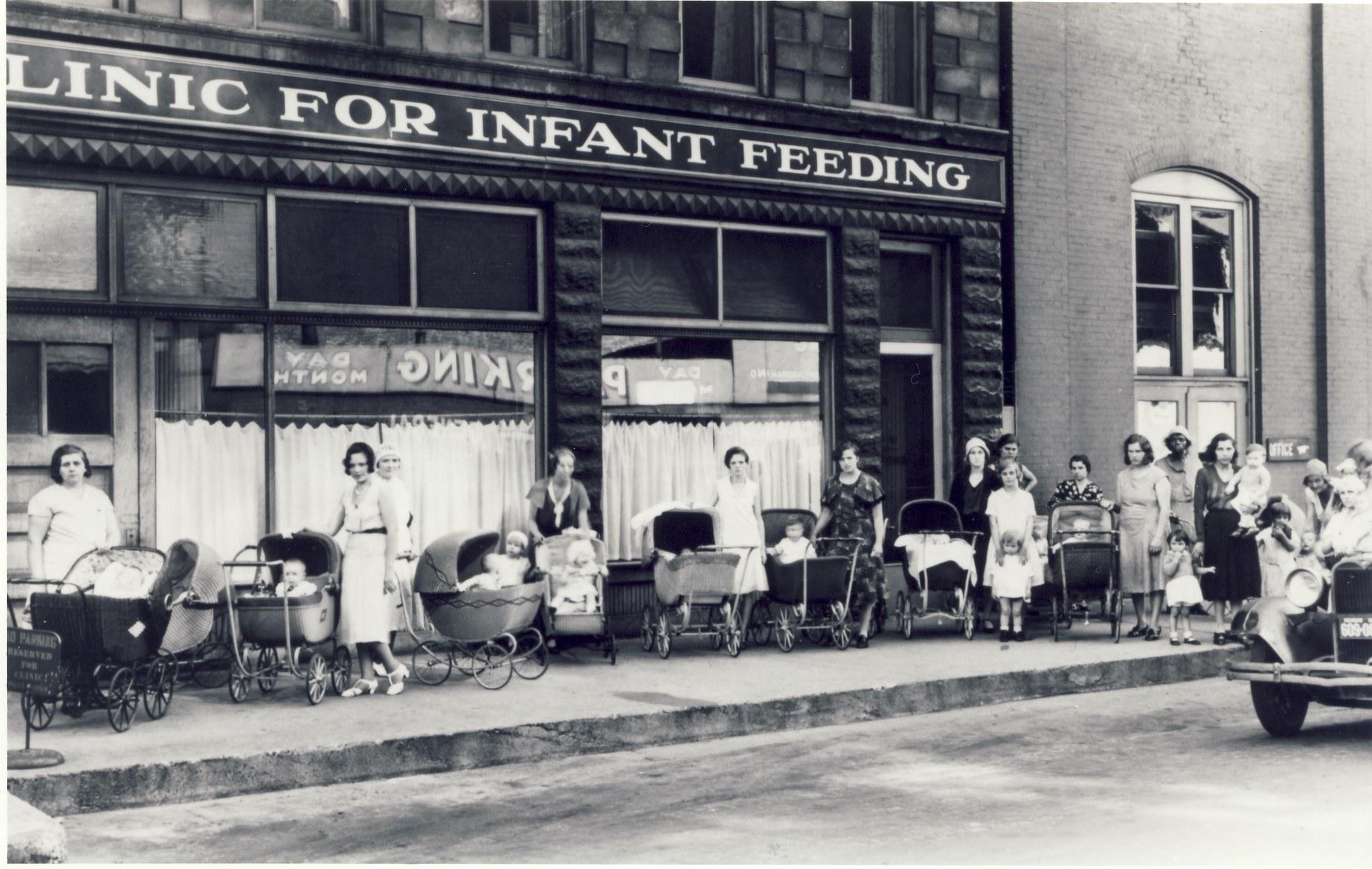 Clinic-for-Infant-Feeding.jpg#asset:810