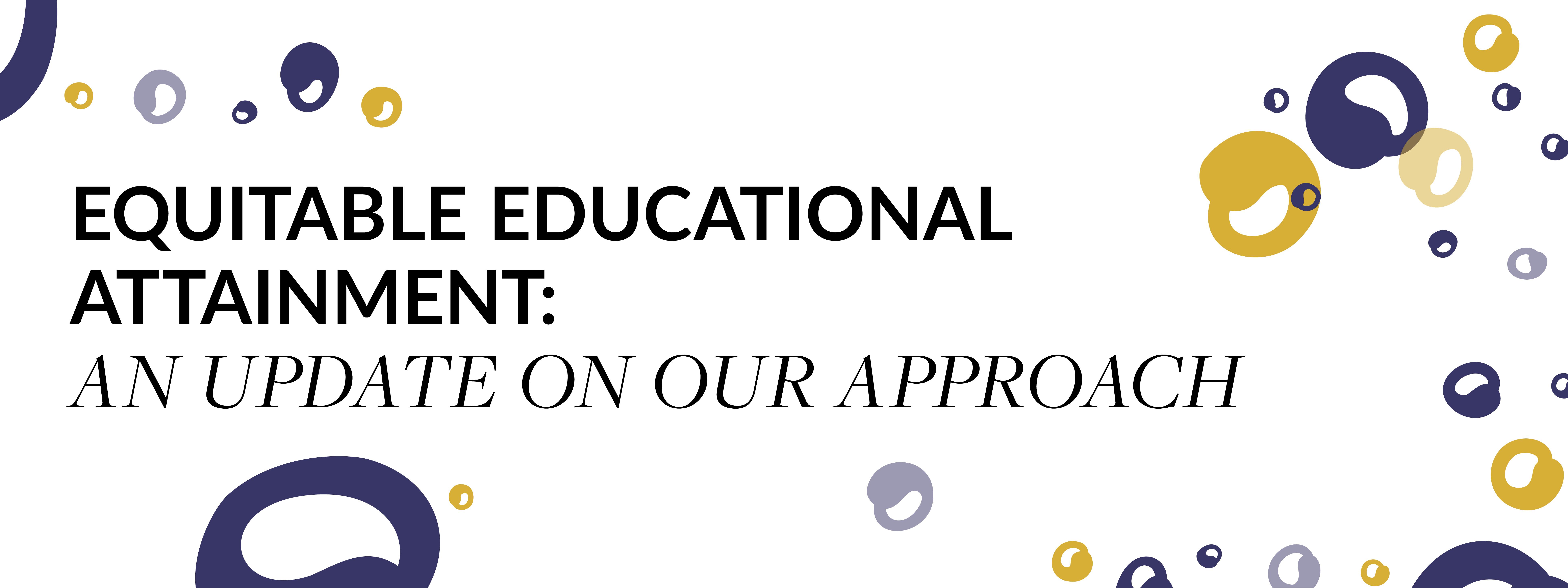 Equitable-Educational-Attainment.jpg#asset:4983