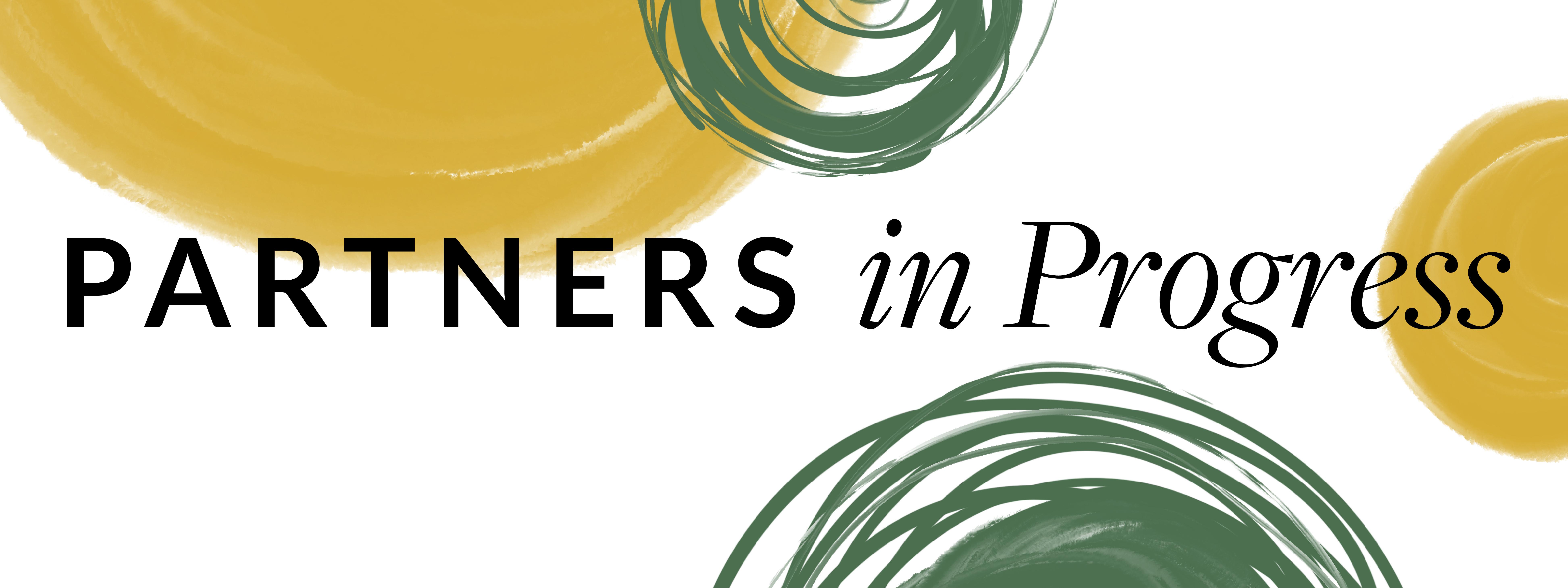 Partners-in-Progress.jpg#asset:4985