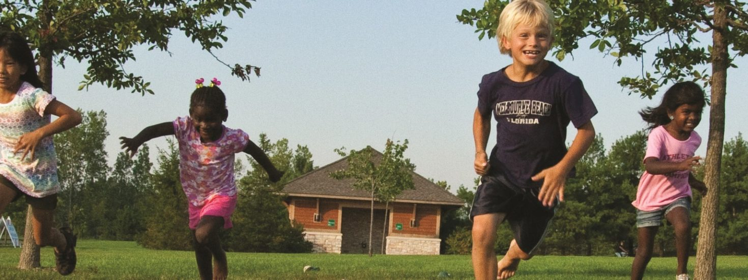 Banner-Kids-Running-Resized-9-20-16