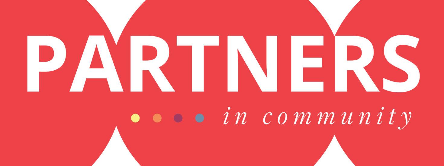 Partners Banner Summer 2019
