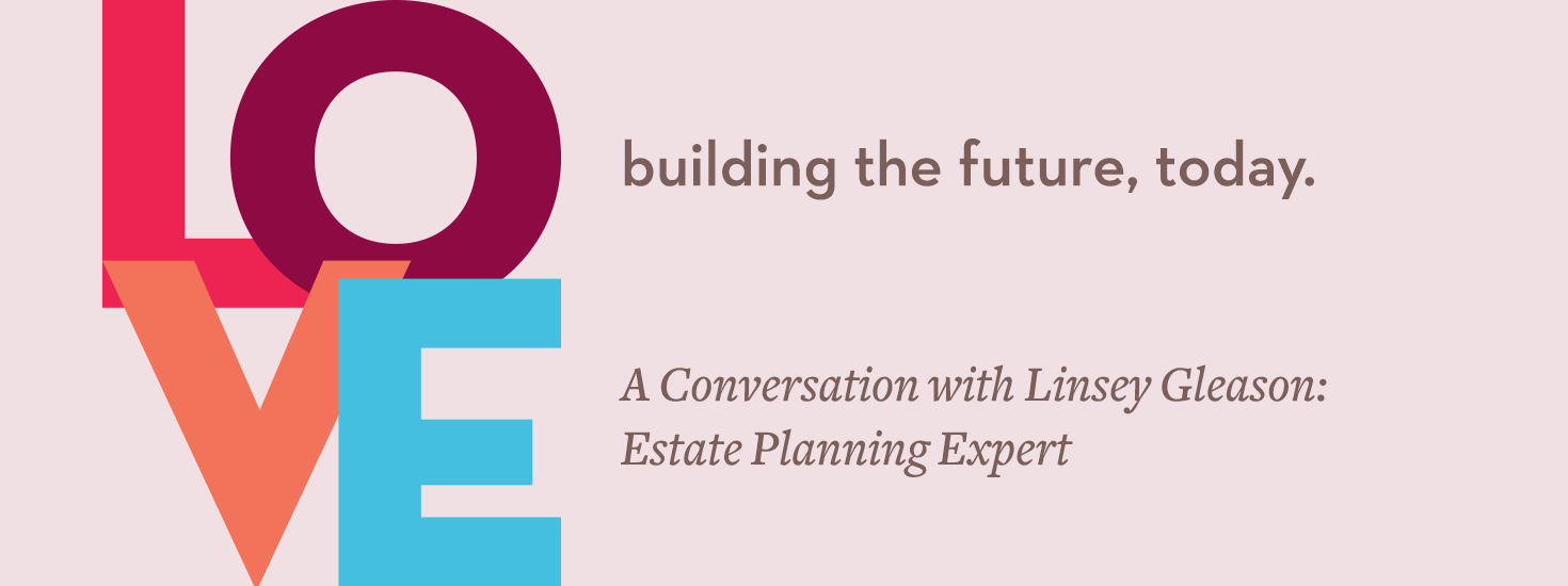 Estate Planning Expert Blog