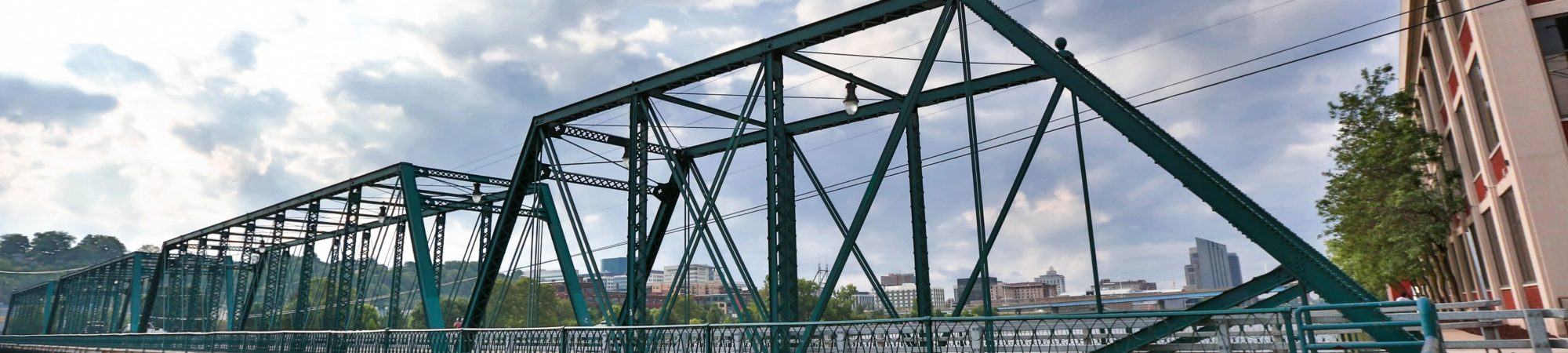 Banner-Bridge-Resized-9-20-16