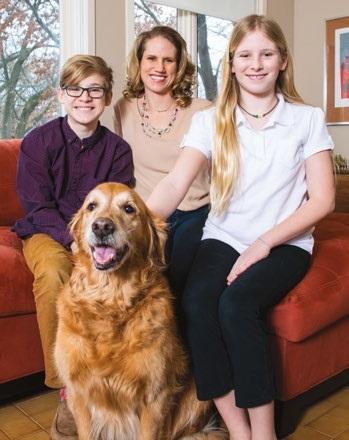 lisa-family-dog.jpg#asset:3481