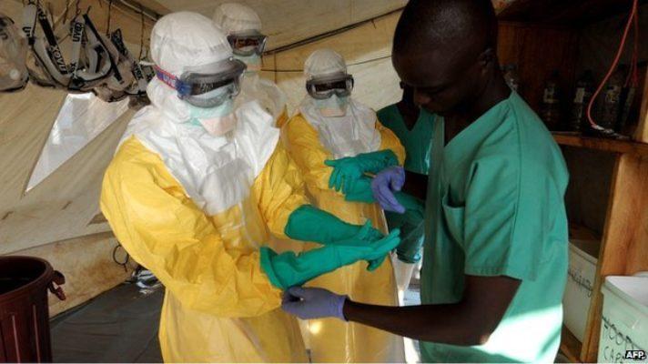 ebola.jpg#asset:2934:bodyCopyLandscape
