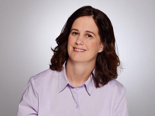 Staff Kate Luckert Schmid Grid