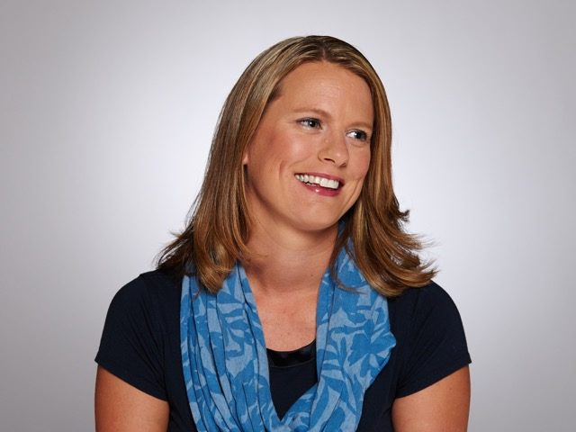 Staff Tracy Van Solkema Grid