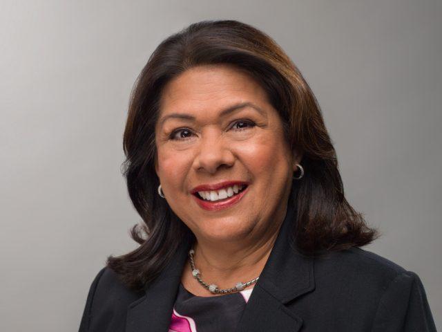 Ana Ramirez Saenz 0128 Resize