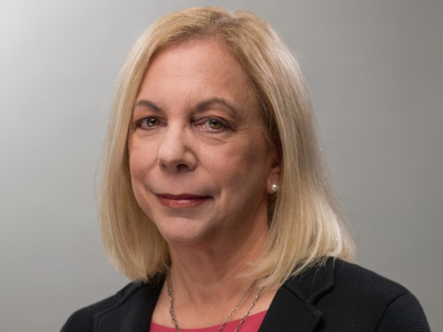 Kathy Vogelsang 0828 Resize