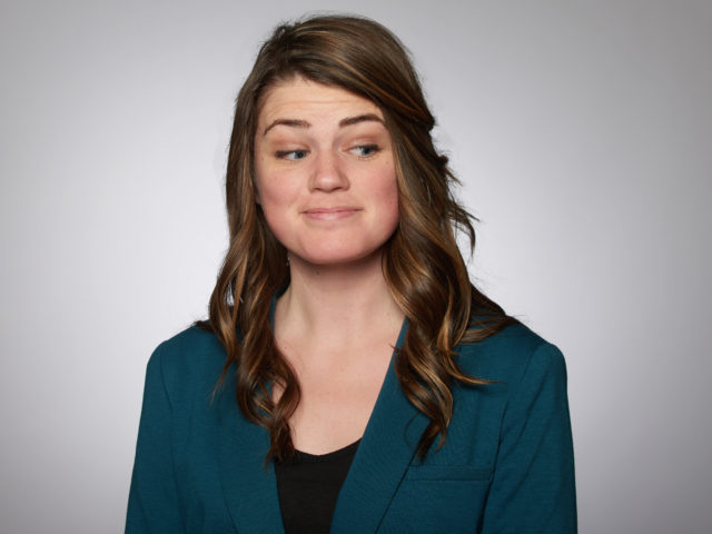 Staff Directory Photo For Web